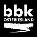 bbk-Ostfriesland