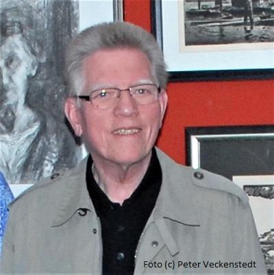 Wilhelm-Gisbert